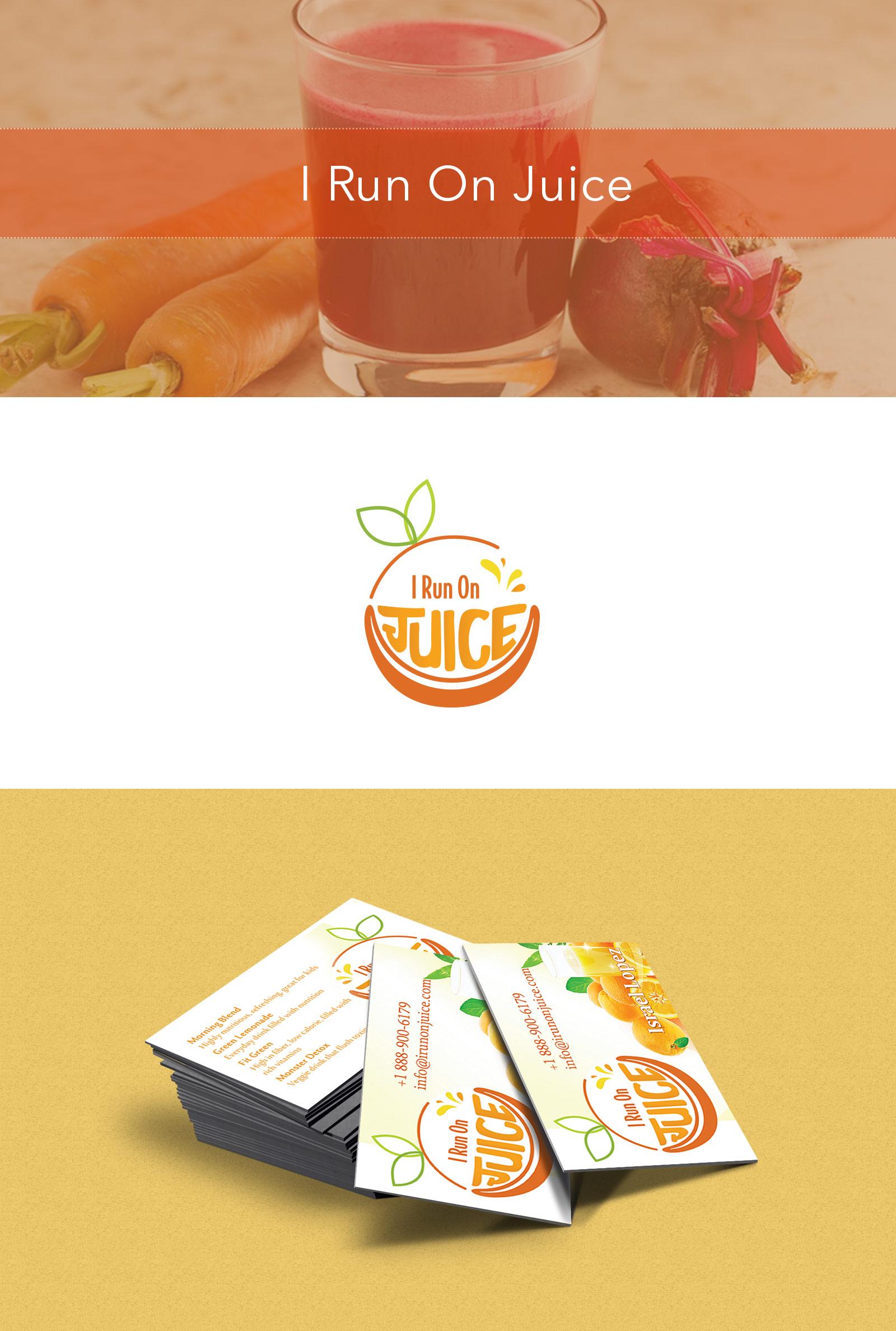 branding-i-run-juice