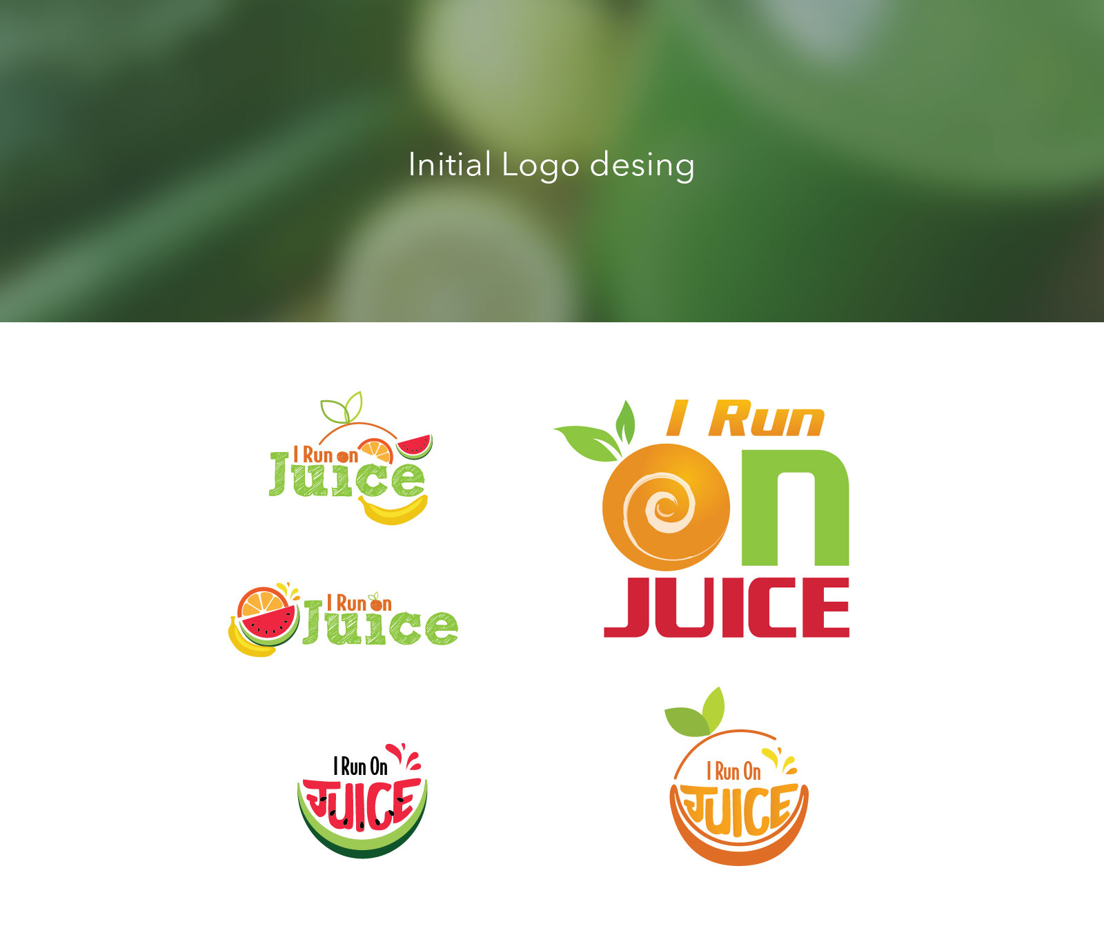 branding-i-run-juice-propose