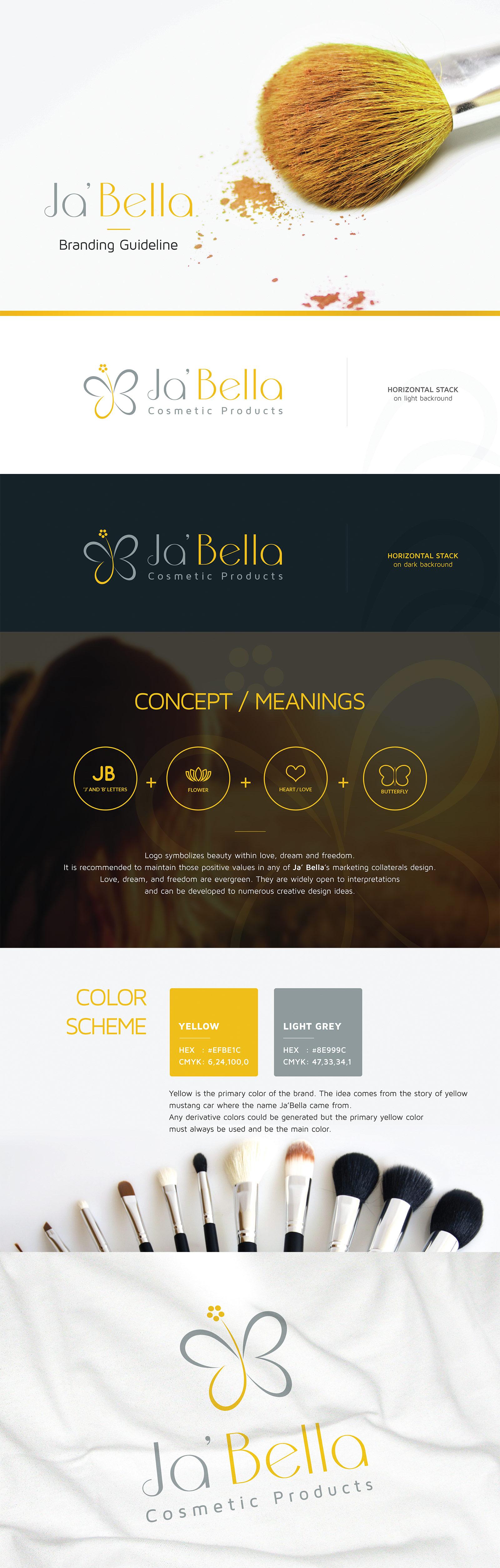 branding-ja_bella