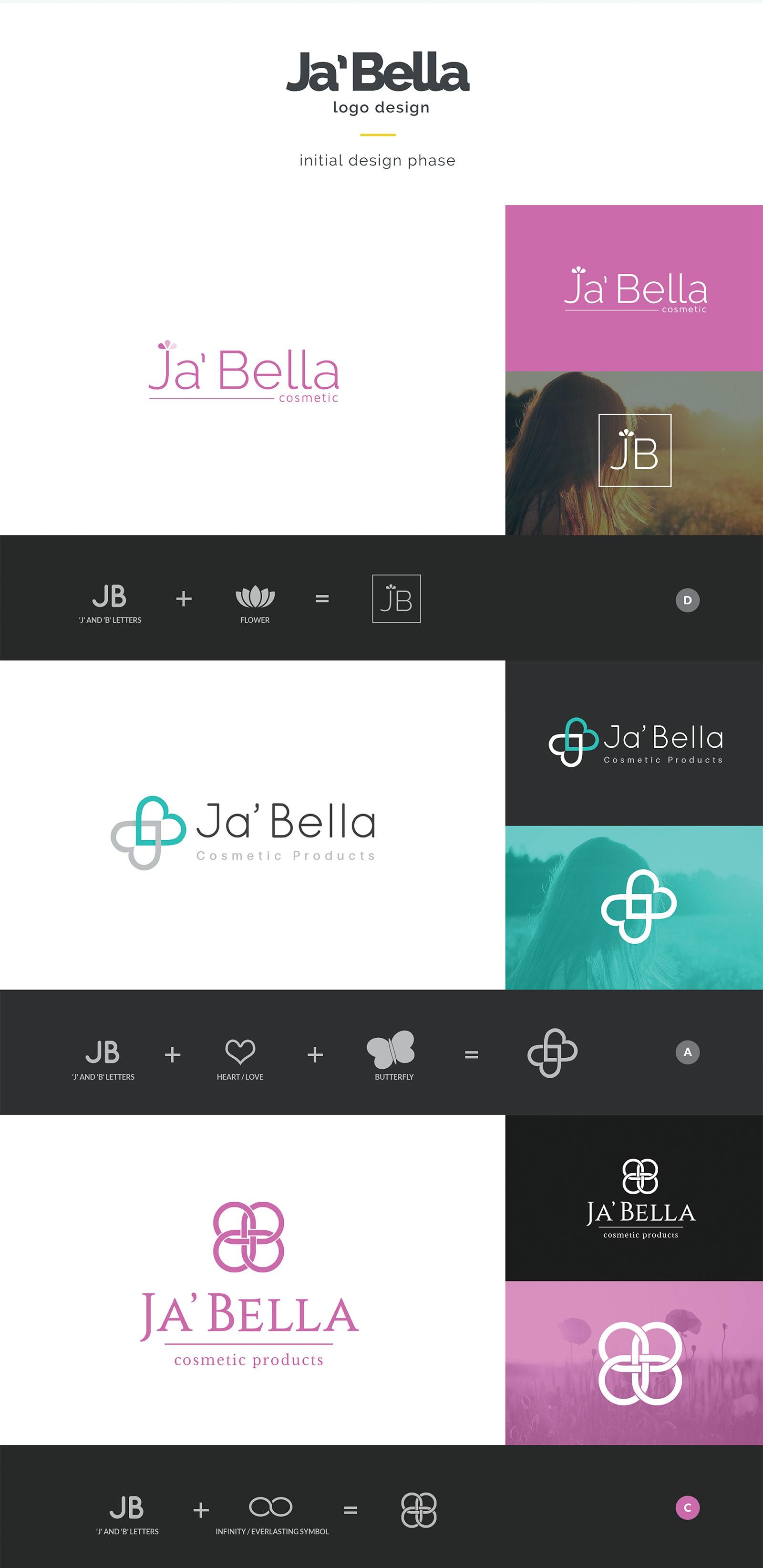 Ja Bella  Ja Bella