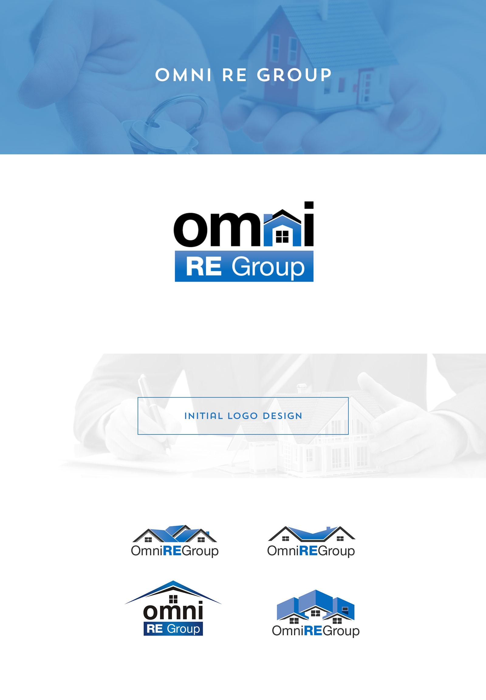 branding-omni