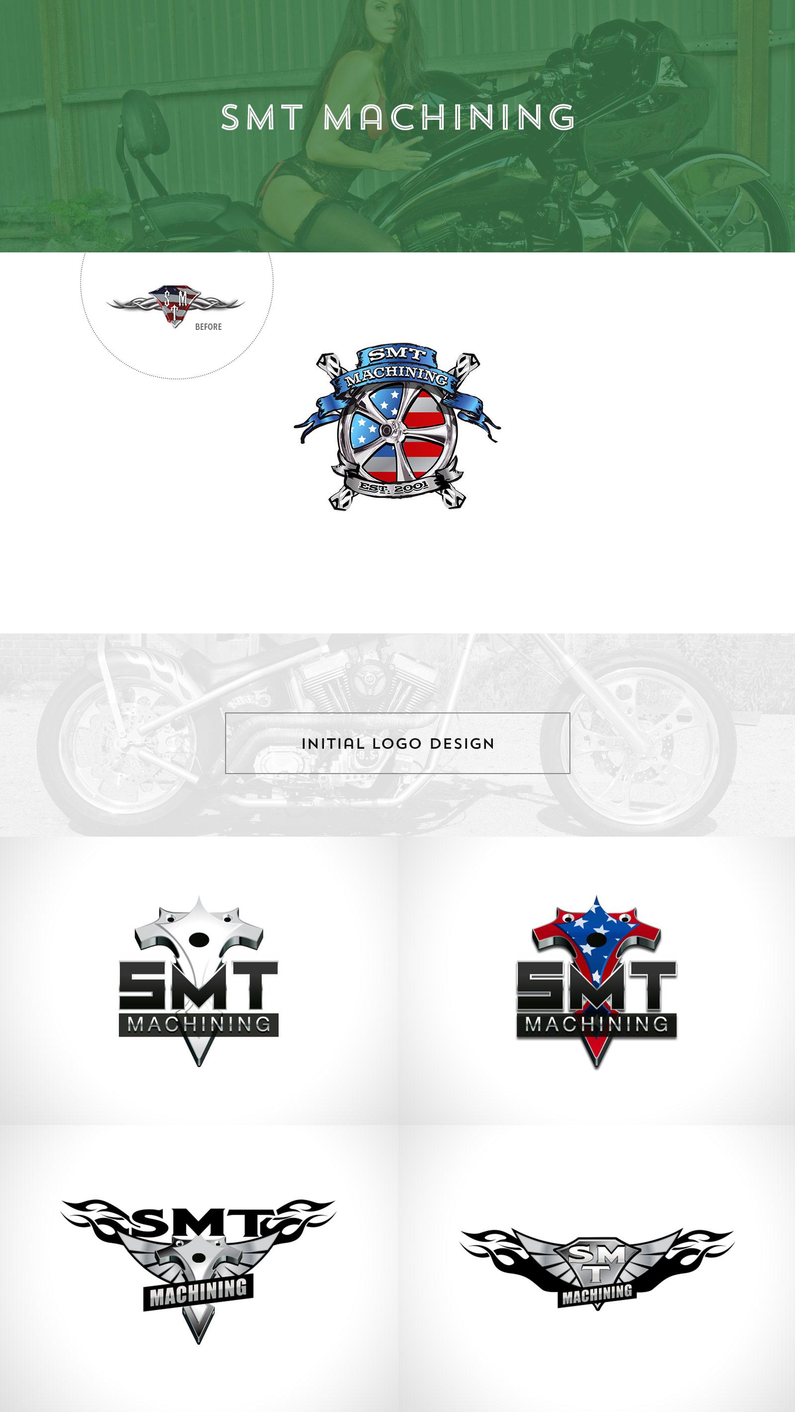 branding-smt-machining