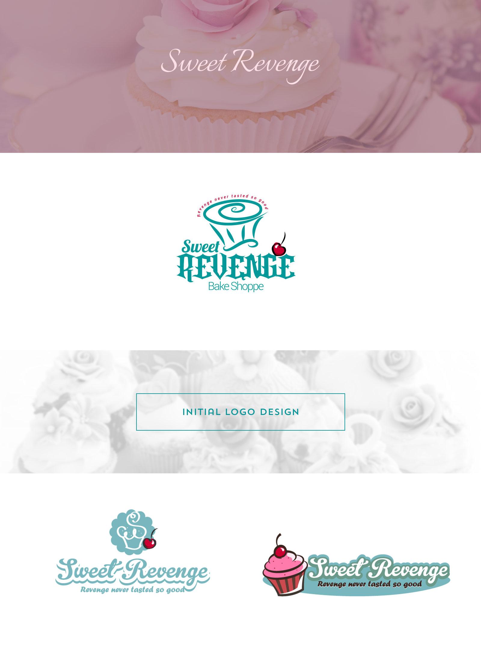 branding-sweet-revenge