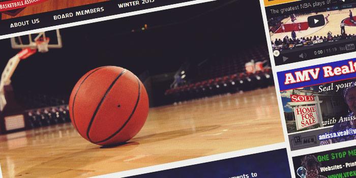 Atascocita Basketball