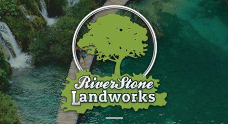 Riverstone Landworks