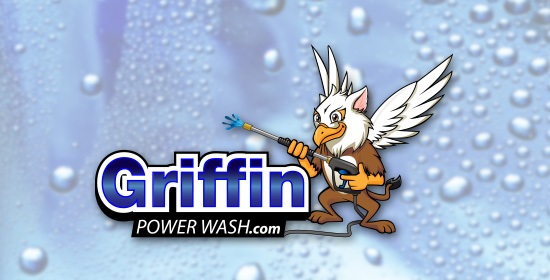 Griffin Power Washing