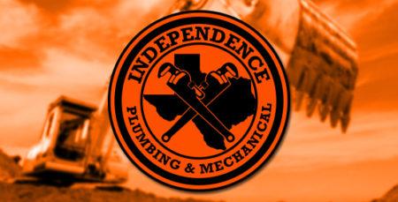 Independence Plumbing & Mechanical
