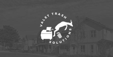 Springbok Trash Service