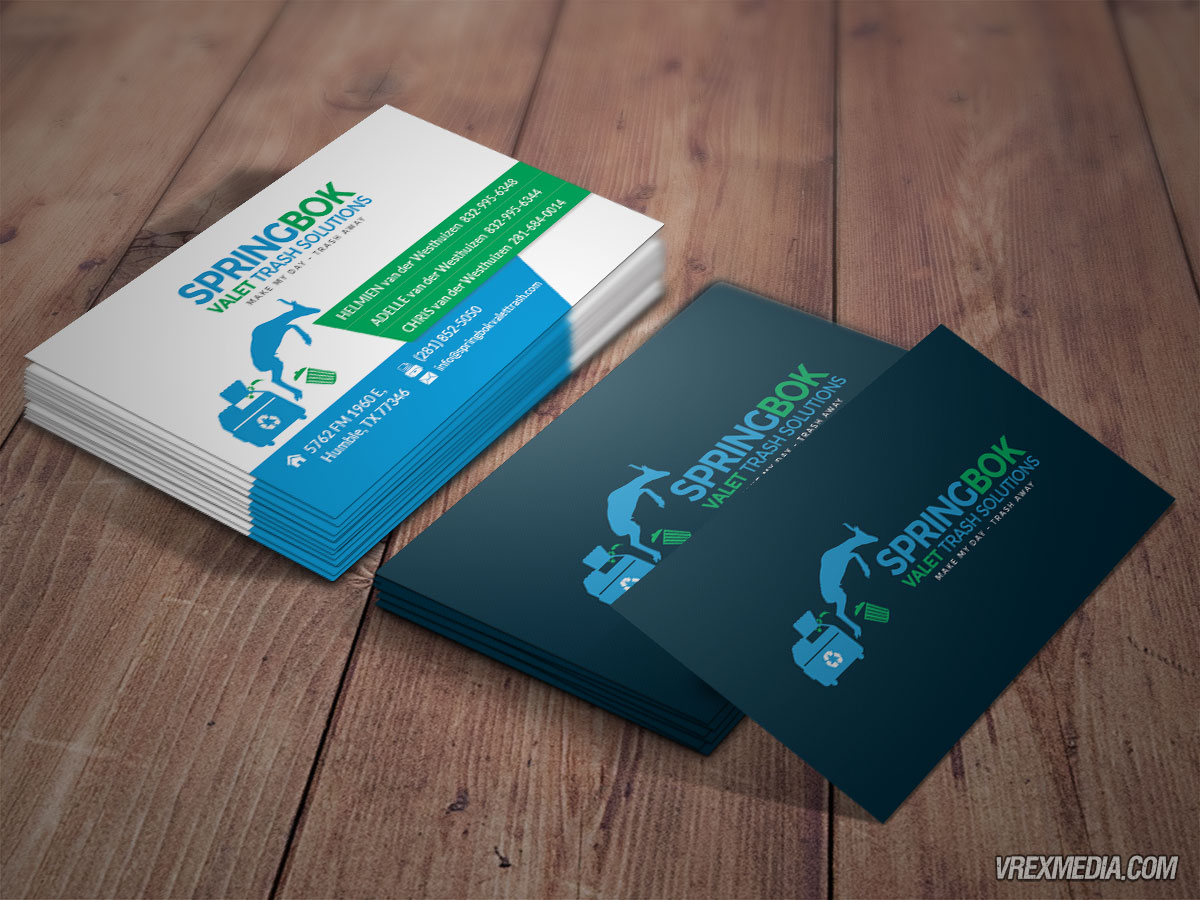 Old Fashioned Car Valeting Business Cards Illustration - Business ...