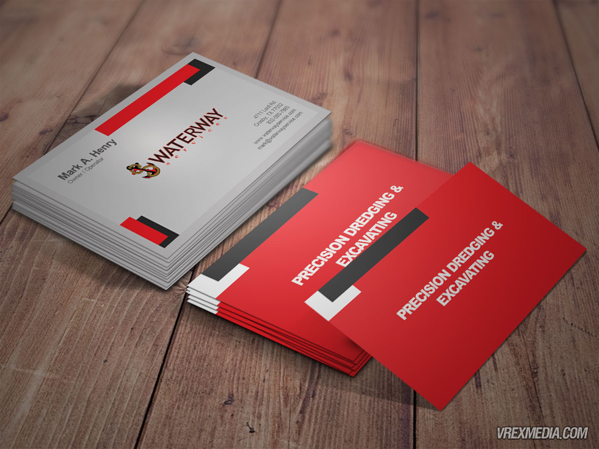 Card - Waterway Services 1