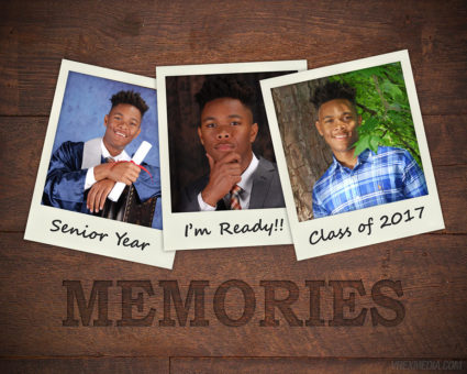 Graduation 2017 - Jayson 2