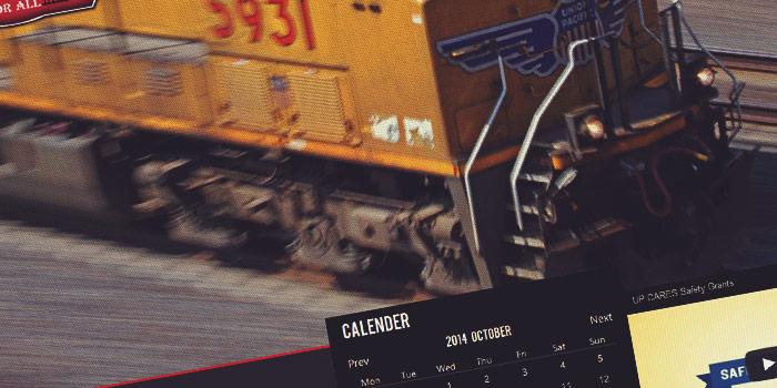 Rail Safe