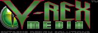 vrex media