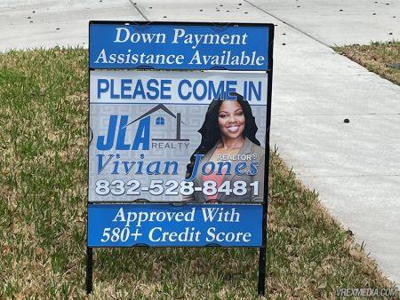 Vivian Jones Yard Signs-2